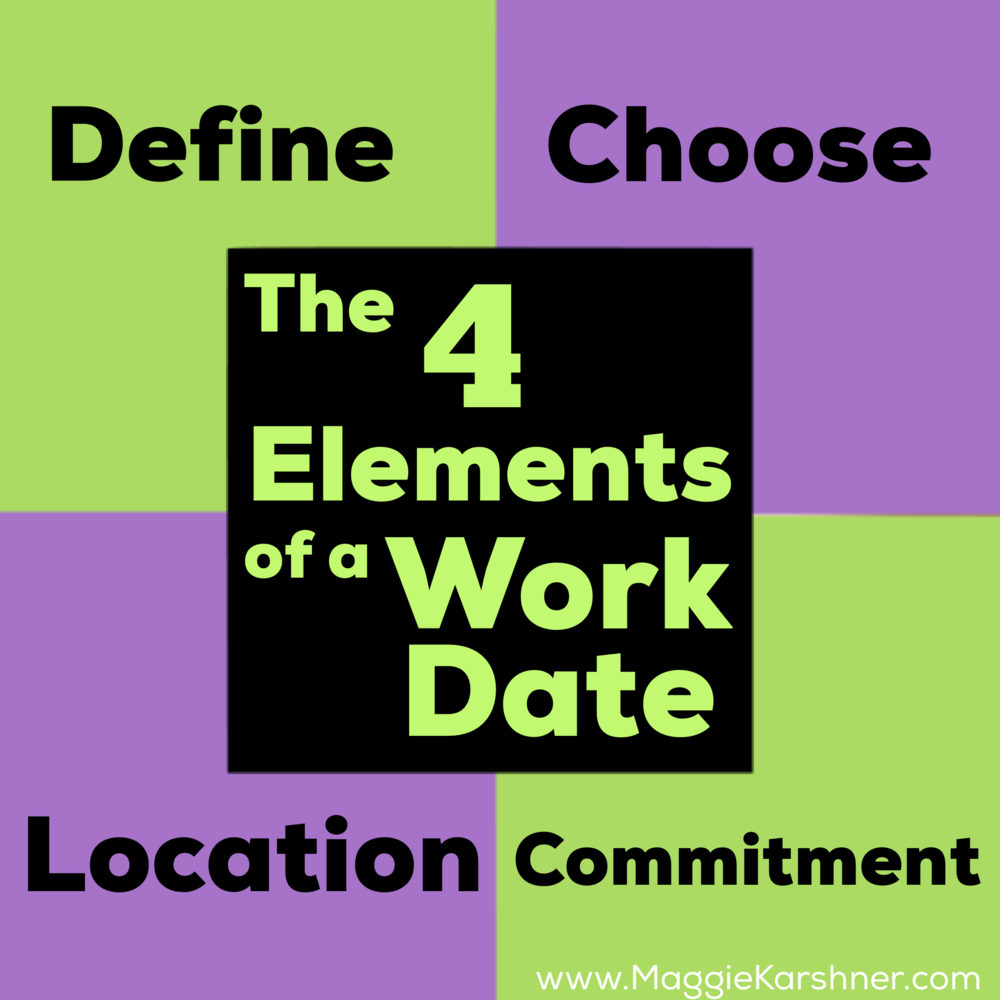 The-4-elements-of-a-work-date-define-choose-location-commitment.png