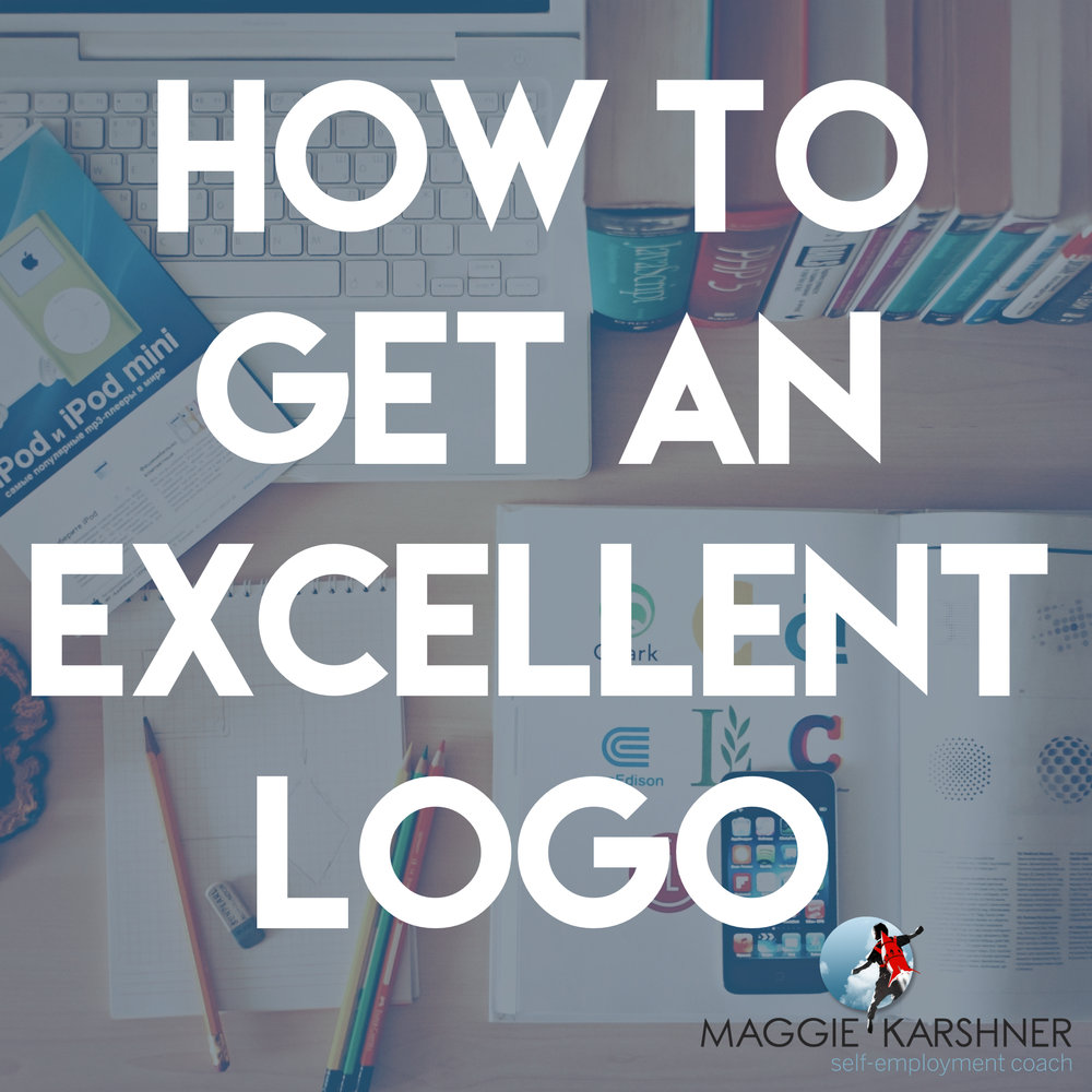 How-to-get-an-excellent-logo_square.jpg
