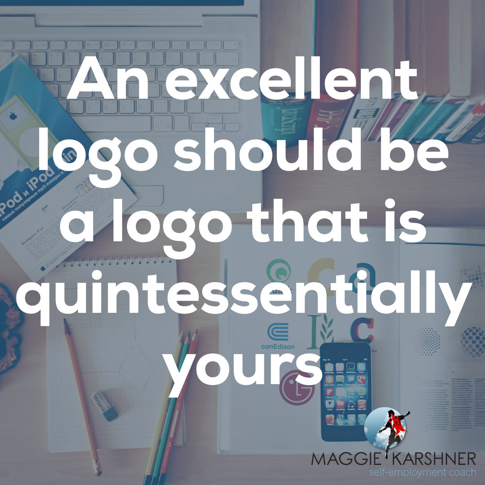 How-to-get-an-excellent-logo_quote.jpg