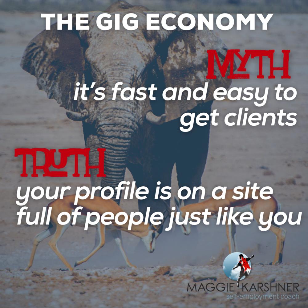 gig-economy-myth.png