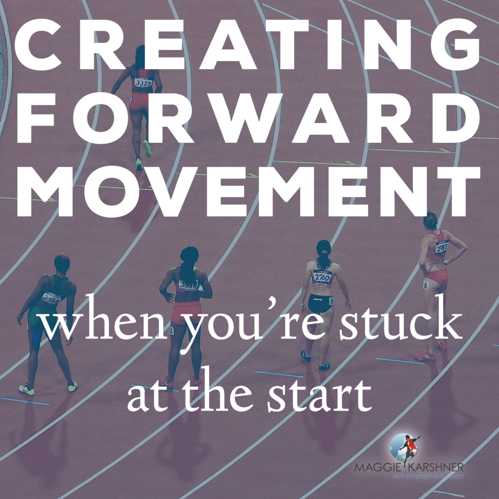 Creating-Forward-Movement-when-you-re-stuck-at-the-start_square.png
