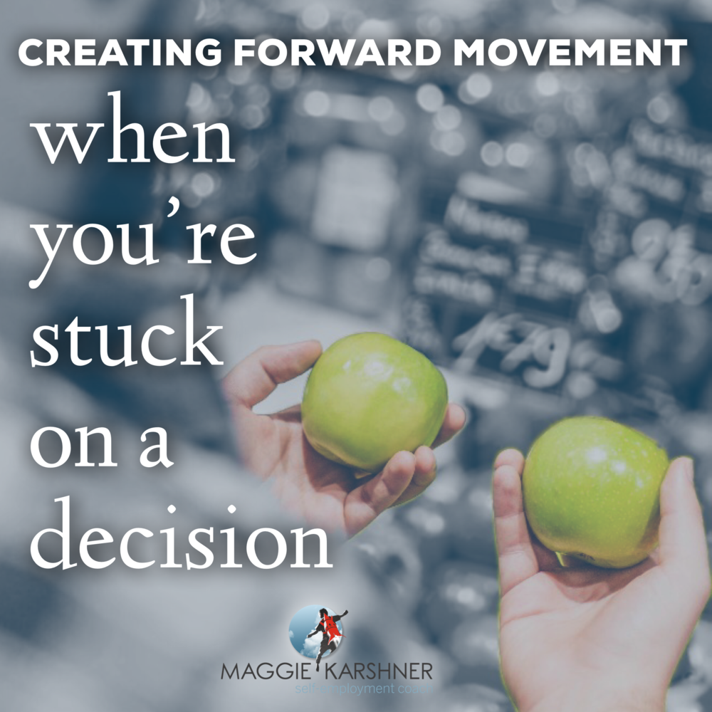 Creating-Forward-Movement-when-you-re-stuck-on-a-decision_square.png