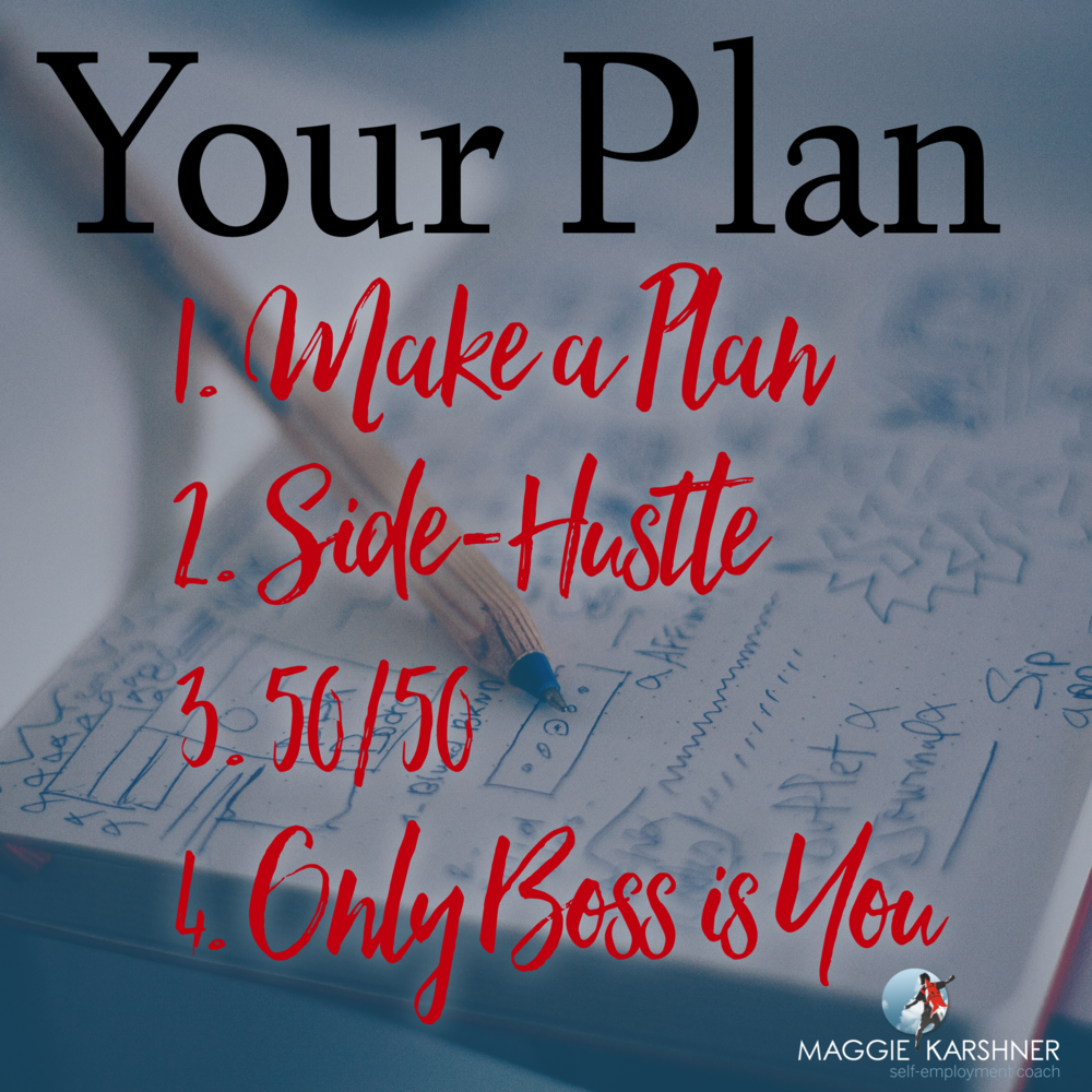 Afraid-of-self-emlpoyment-failure-develop-a-plan_your-plan.png