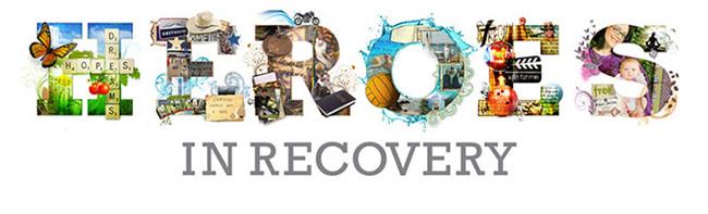 heroes-in-recovery-logo.jpg