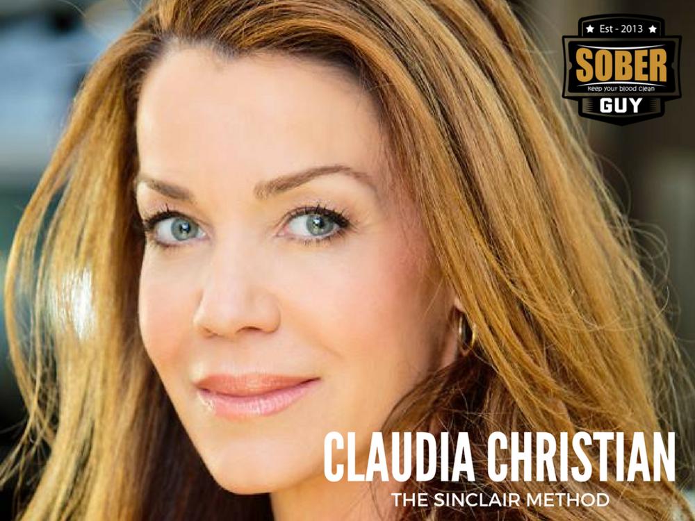 CLAUDIA CHRISTIAN.png
