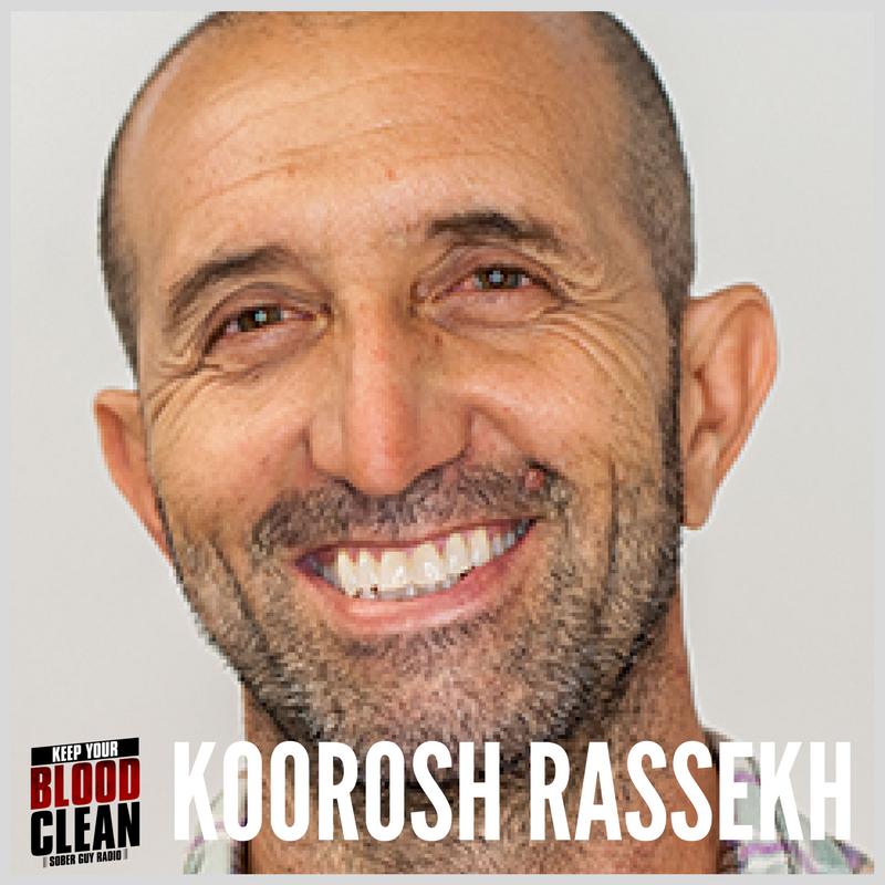 KOOROSH RASSEKH-2.png