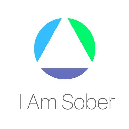 I Am Sober is helping thousands of people just like you get sober and stay sober.