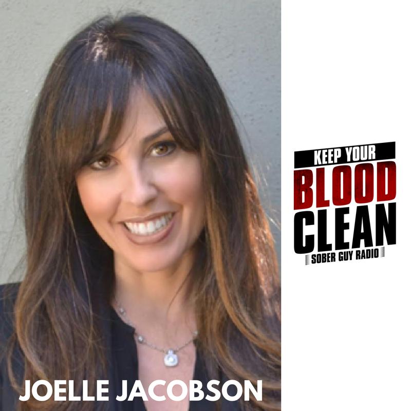 Joelle jacobson2.png