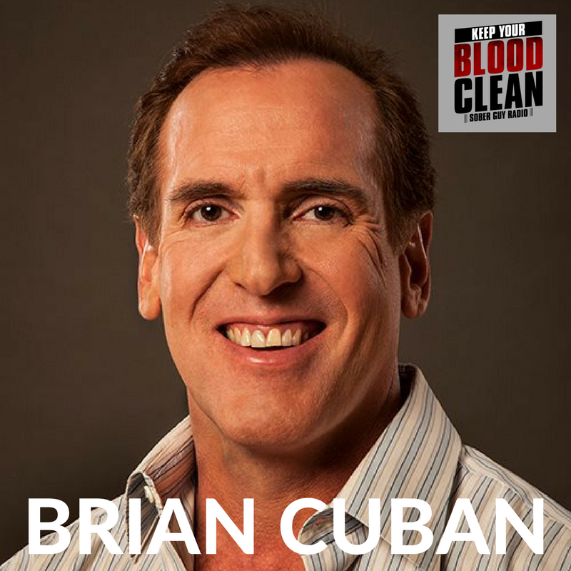 BRIAN CUBAN 4.png