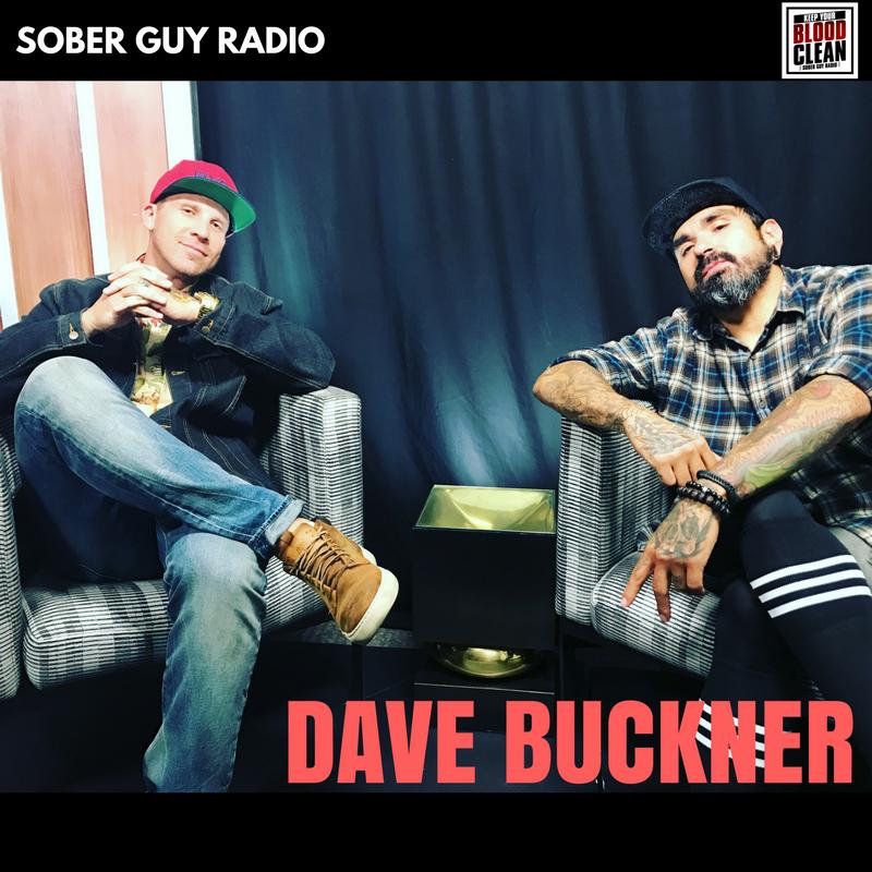 DAVE BUCKNER.png