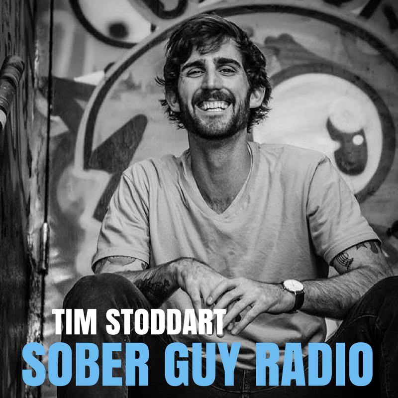 TIM STODDART2.png