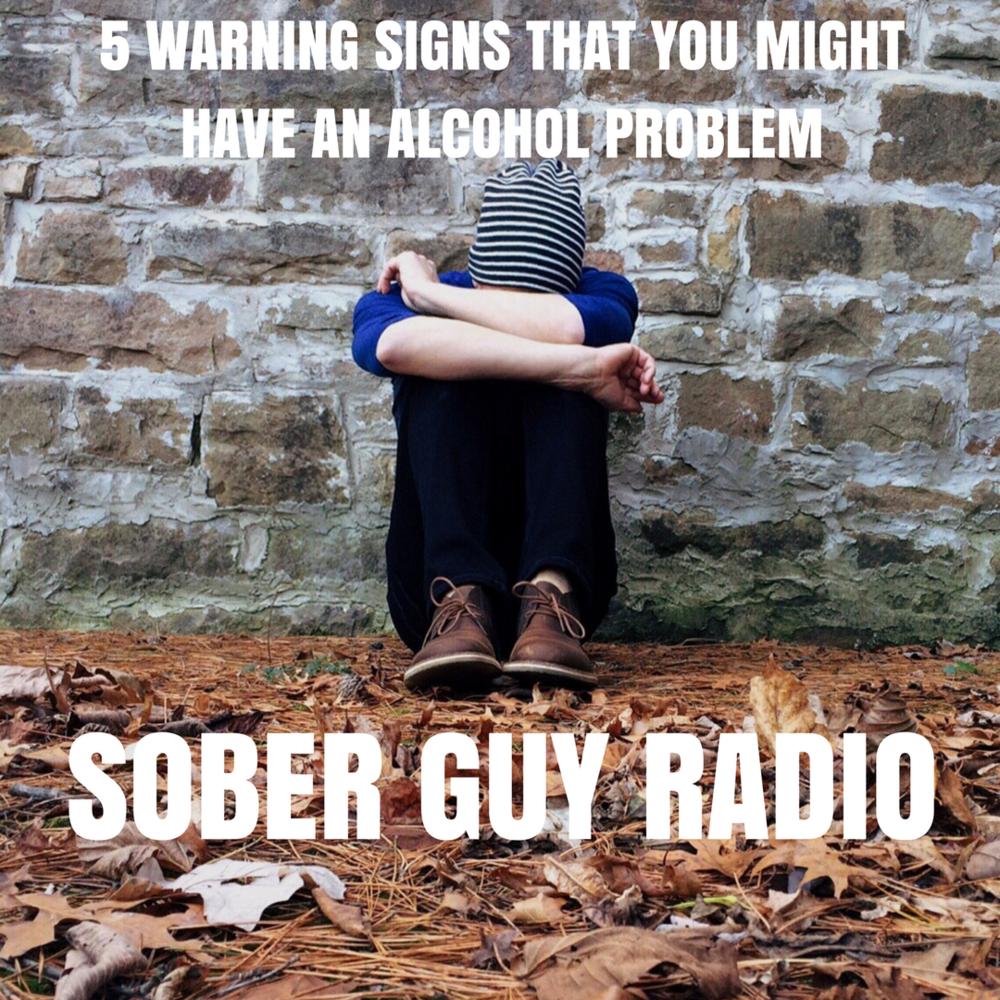 5 WARNING SIGNS.png
