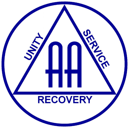 AA pic logo.png