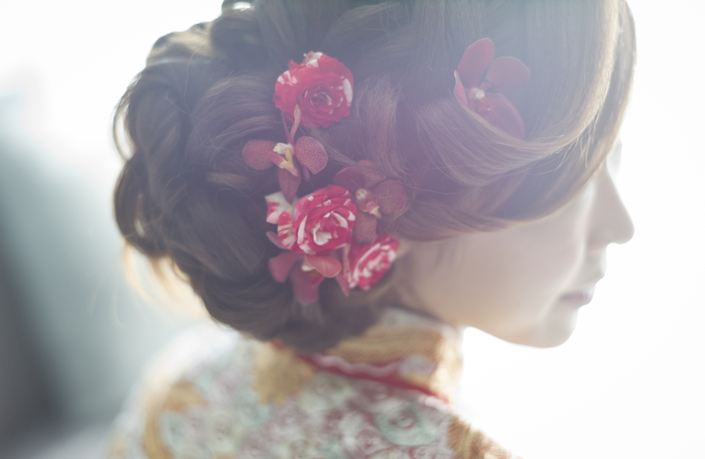 ChineseWeddingHairFlowers2013.jpg