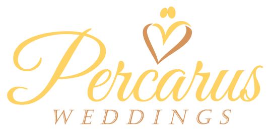 Sydney Chinese Wedding Planner | Percarus Weddings