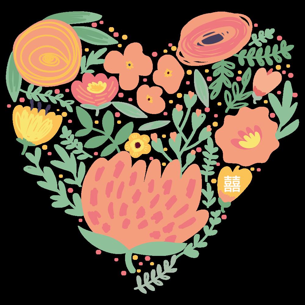 happyfloralheart