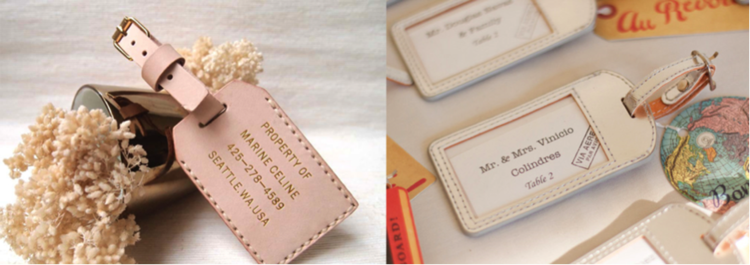 5 wedding favours your guest will love you for — Sydney Chinese ...