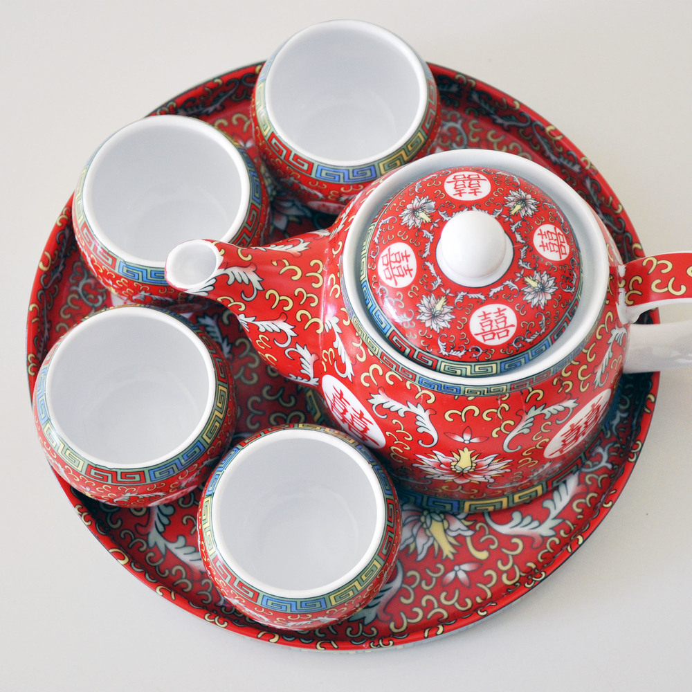 chinese-tea-set