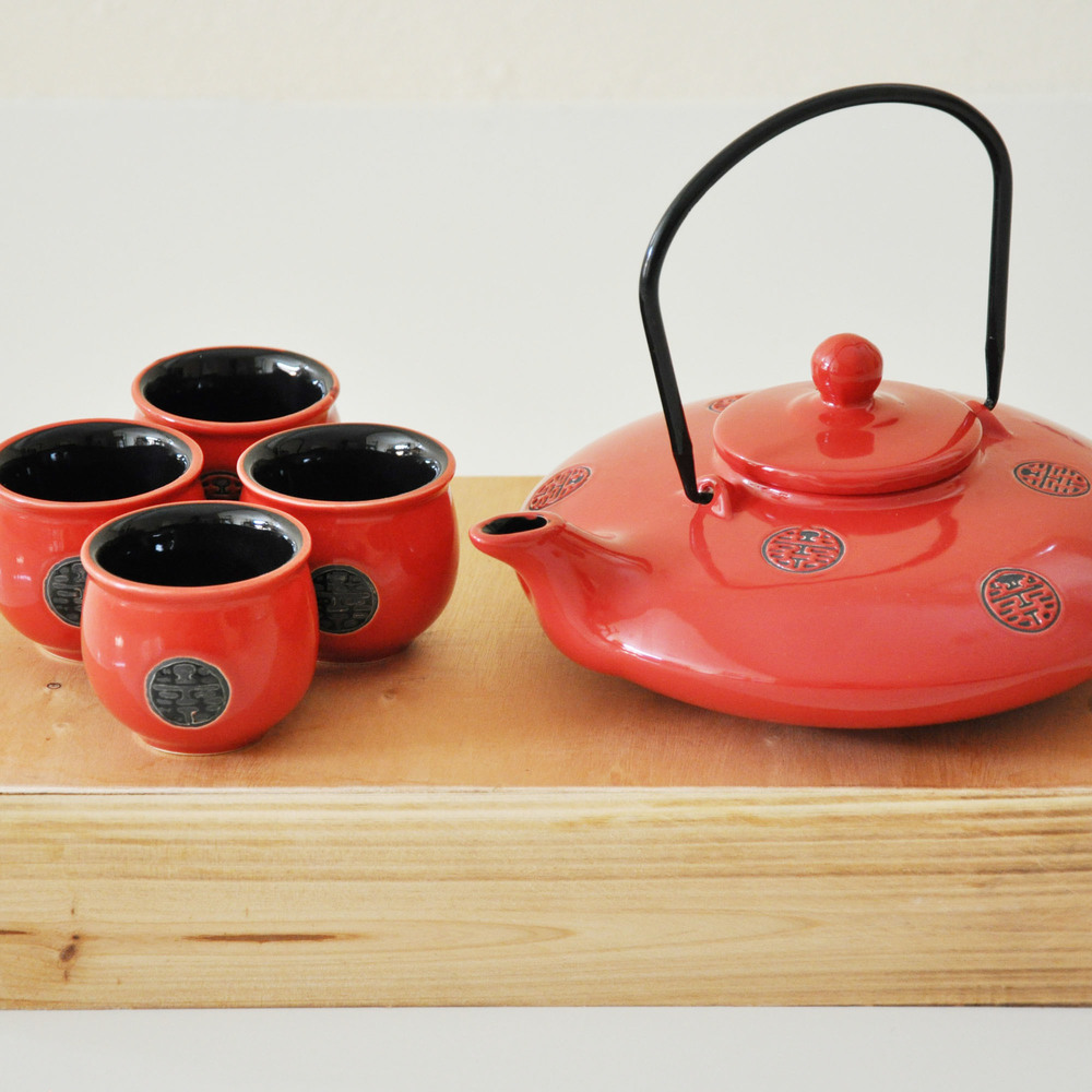 Chinese-tea-ceremony-set-design1