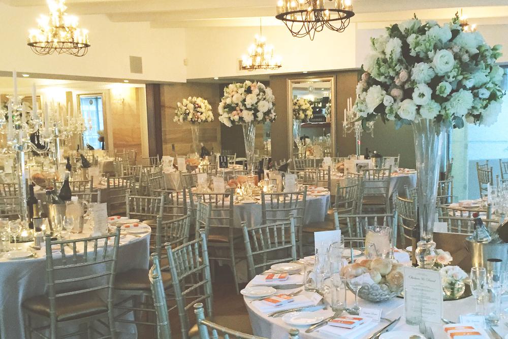 Dara_David_Oatlands_House_Deck_Room_Wedding_Decorations_02.jpg