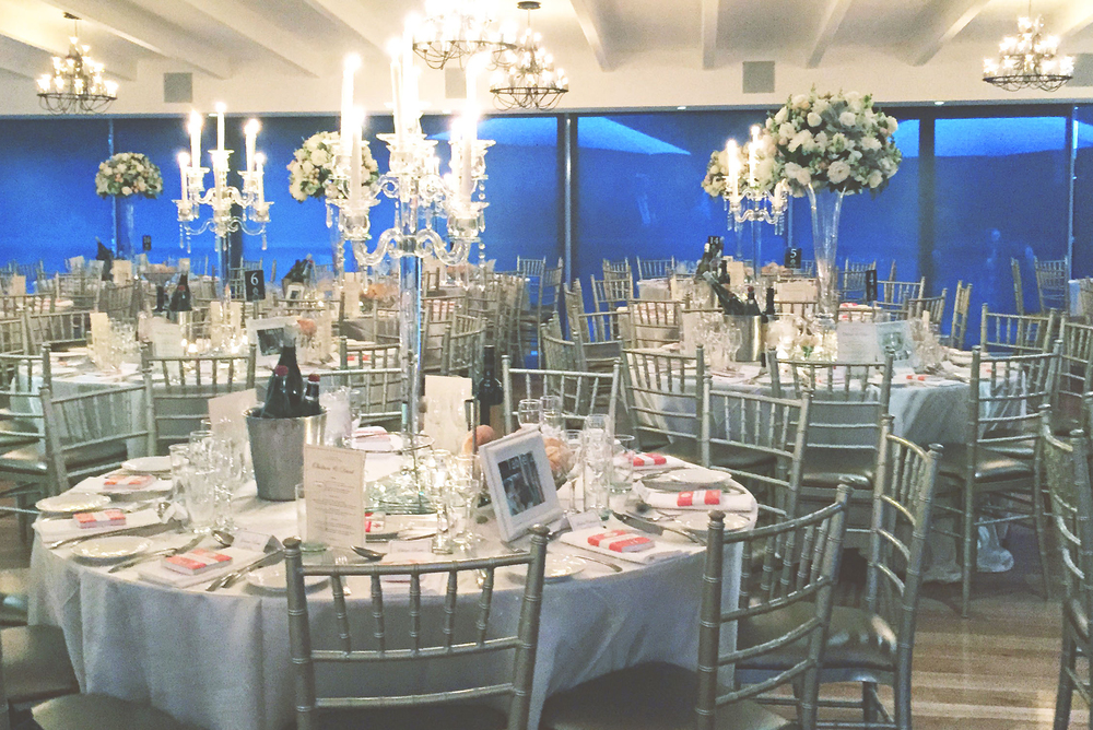 Dara_David_Oatlands_House_Deck_Room_Wedding_Decorations_03.jpg