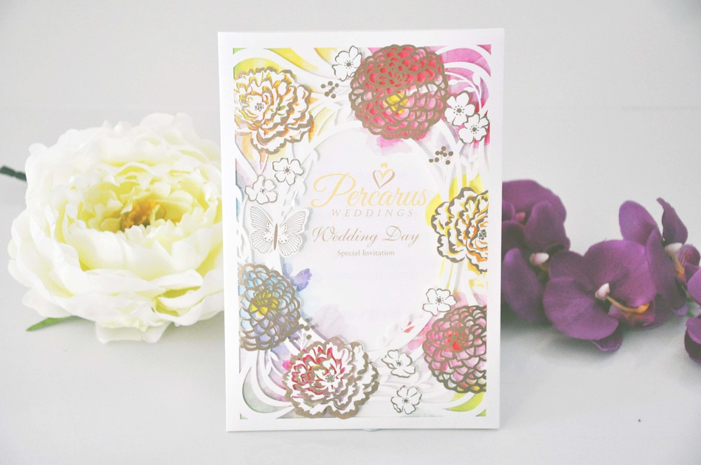 gold-foil-floral-invitation