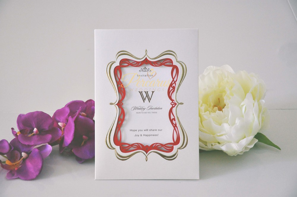 vintage-ivory-gold-framed0invitation