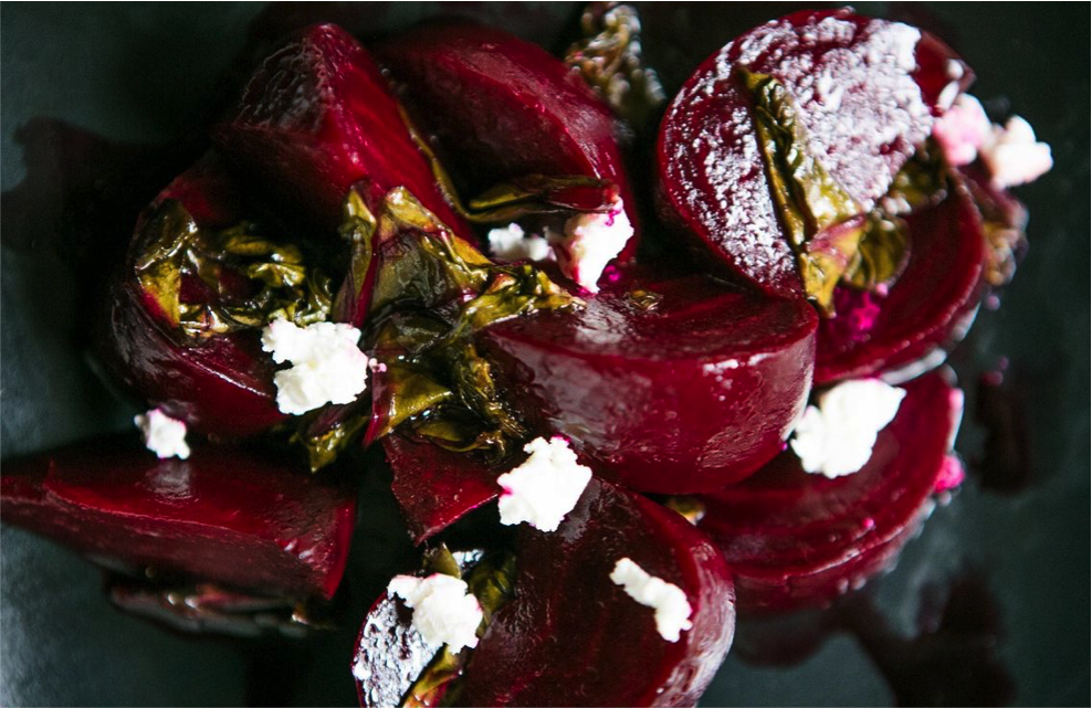 bride-diet-beetroot