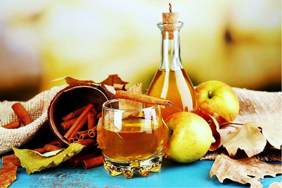 bride-diet-apple-cider-vinegar