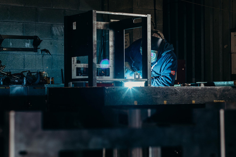 commercial_photographer_south_wales_factory_stoves_welding.jpg