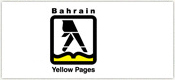 Bahrain Yellow Pages      Search online for local Business Directories and telecommunications for telephone numbers, addresses, hotels, restaurants…etc.
