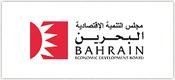Economic Development Board      Semi-private autonomous agency responsible for formulating the future economic development strategy of Bahrain