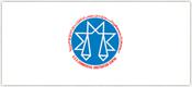GCC Commercial Arbitration Center