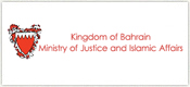 Ministry of Justice & Islamic Affairs