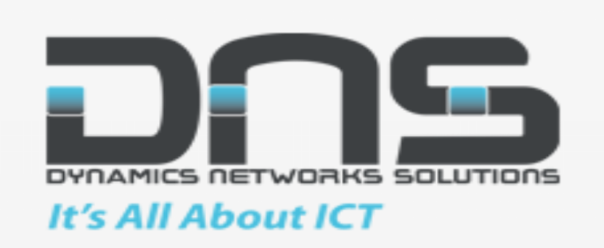 DNS     Since 2008, DNS has established itself as an ICT industry leader in the Kingdom of Bahrain, offering wide range of professional services, innovative solutions, and a list of products that efficiently assists its customers in addressing their telecommunications needs.