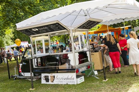 neigschmeckt Reutlingen 2015