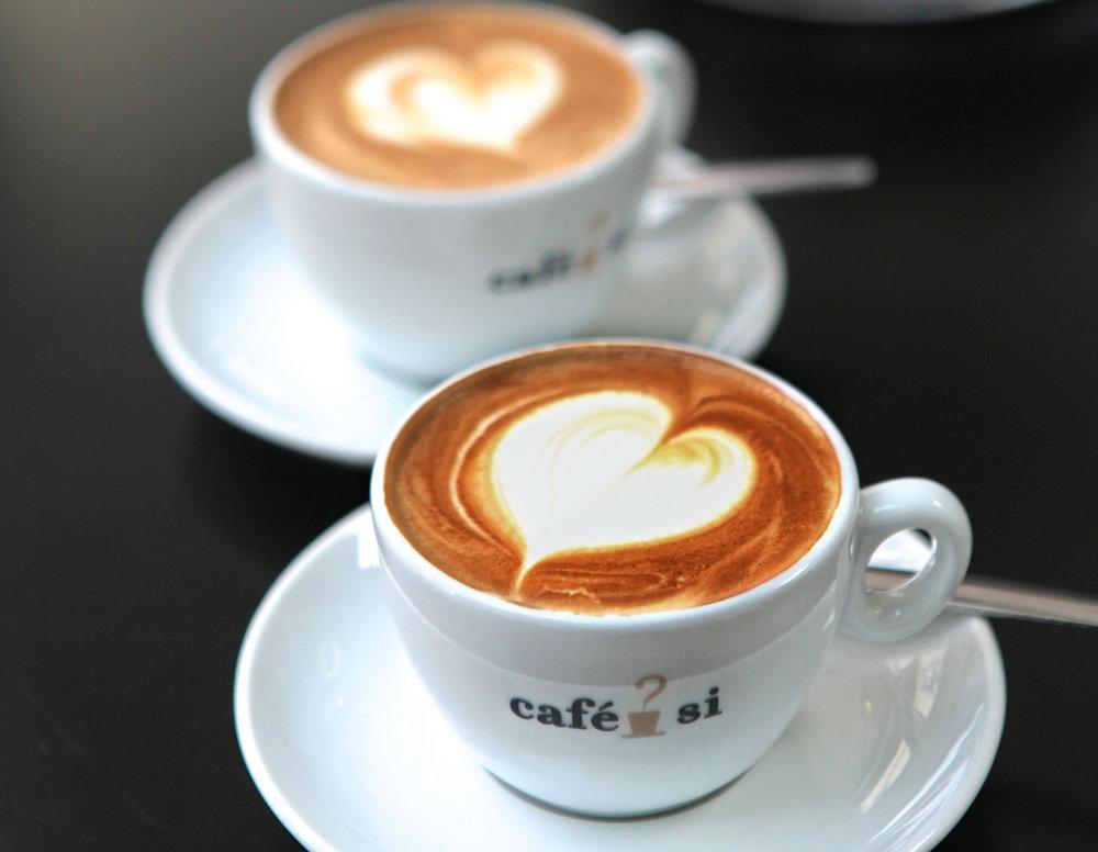 herzen-auf-caffee_web.jpg