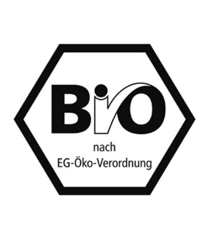 sw_bio_250.jpg