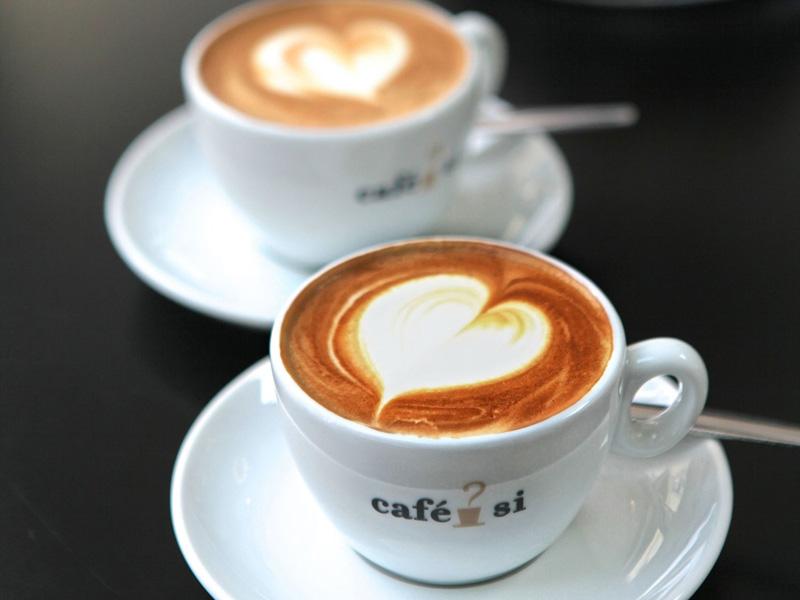herzen-auf-caffee_web2.jpg