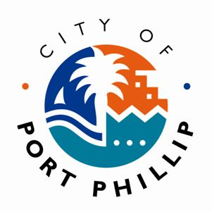 City of Port Phillip_small.jpg