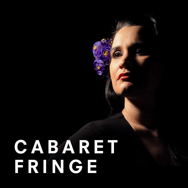 square640_cabaretFringe.jpg