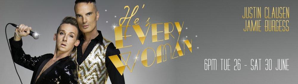 He's-Every-Woman_300x300.jpg