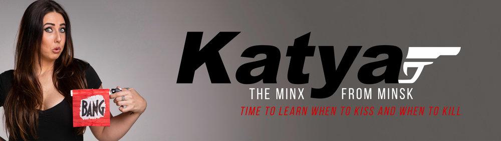 Katya Banner.jpg