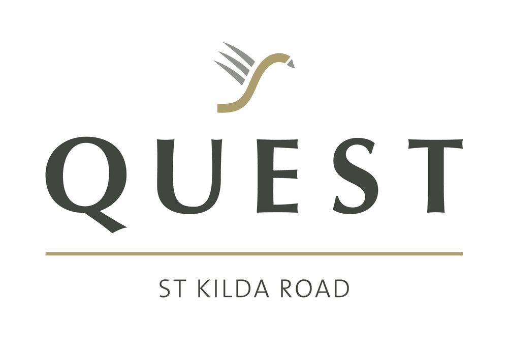 Quest-St-Kilda-Road_1.jpg