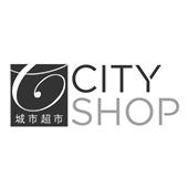 城市超市 60x60 BW.jpg