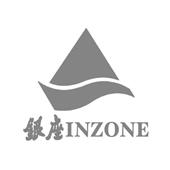 银座 logo 60x60 BW.jpg