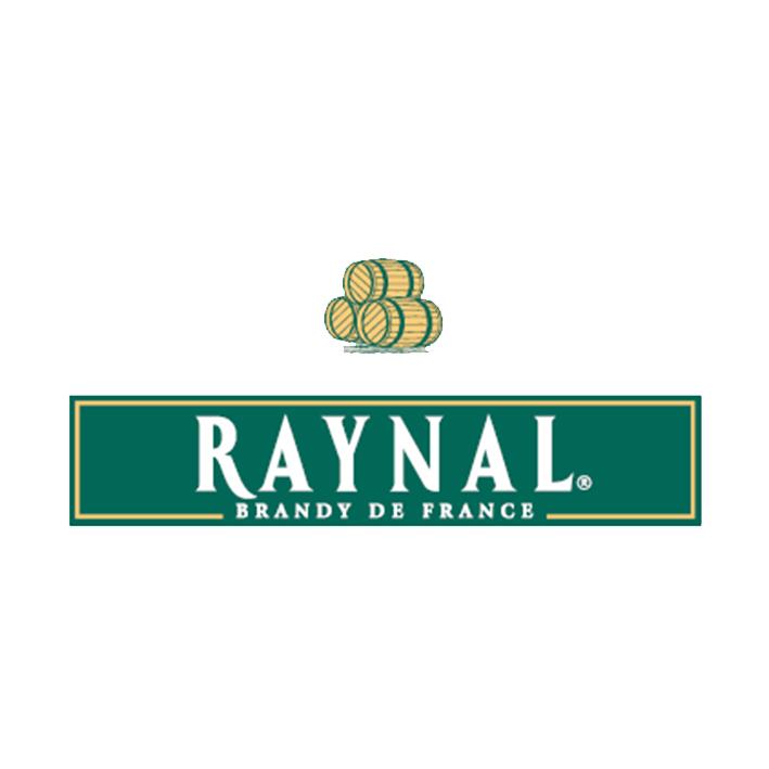 logo 60x60 raynal.jpg