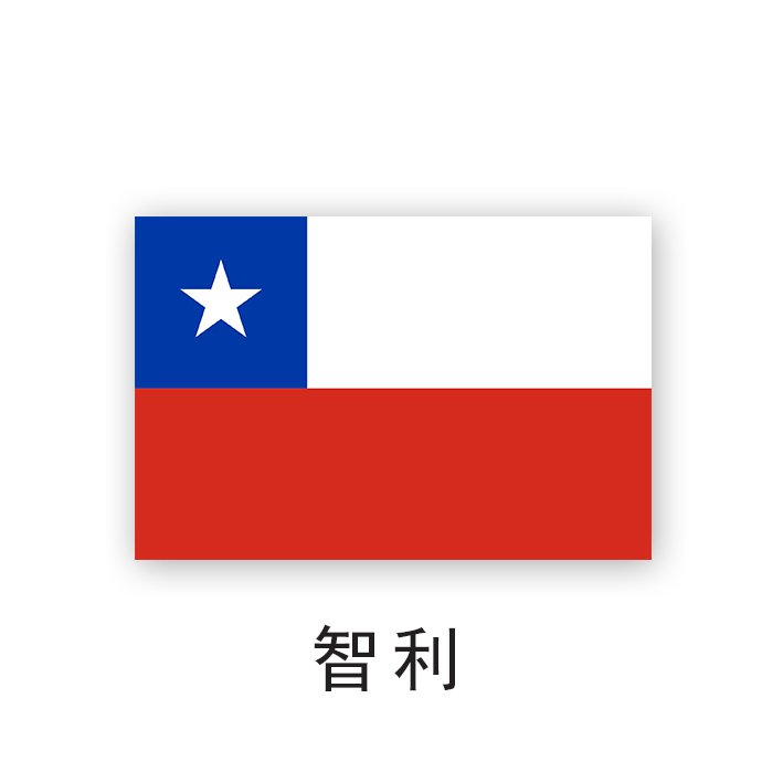flag chile c.jpg