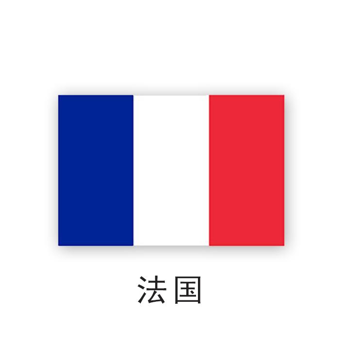 flag france c.jpg