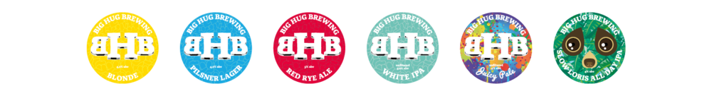 BHB BeersWeb Banner 4.png